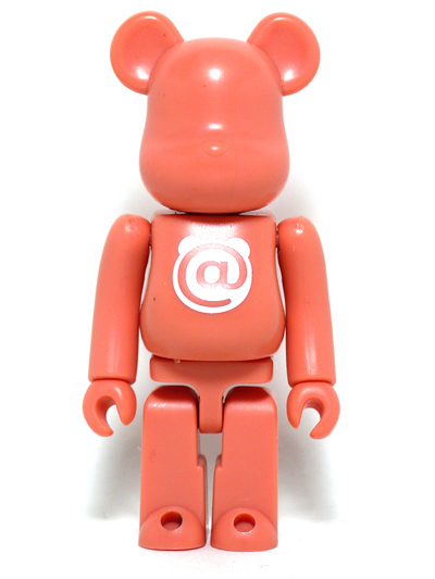 BE@RBRICK SERIES 19 BASIC
