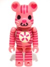 BE@RBRICK SERIES 19 CUTE