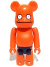 BE@RBRICK SERIES 19 HORROR