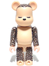 BE@RBRICK SERIES 2 ANIMAL