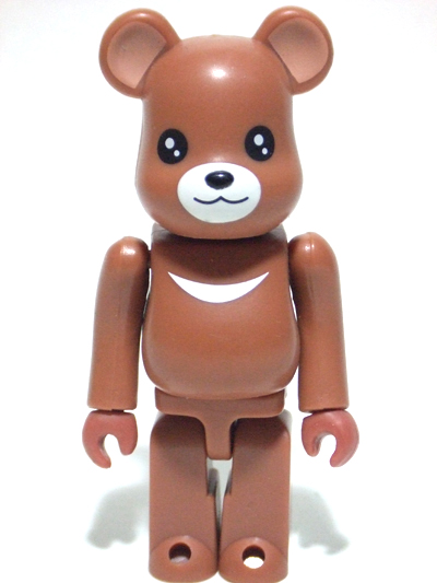 BE@RBRICK SERIES 2 CUTE