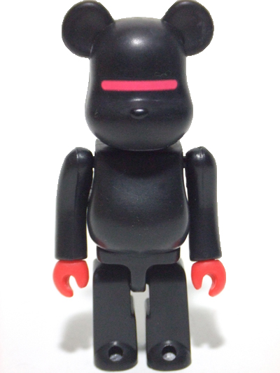 BE@RBRICK SERIES 2 SF