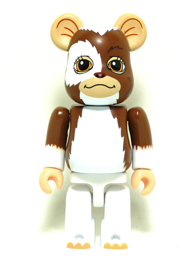 BE@RBRICK SERIES 20 ANIMAL