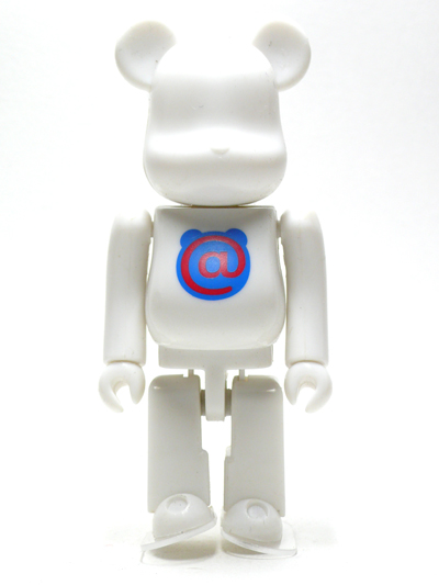 BE@RBRICK SERIES 20 BASIC