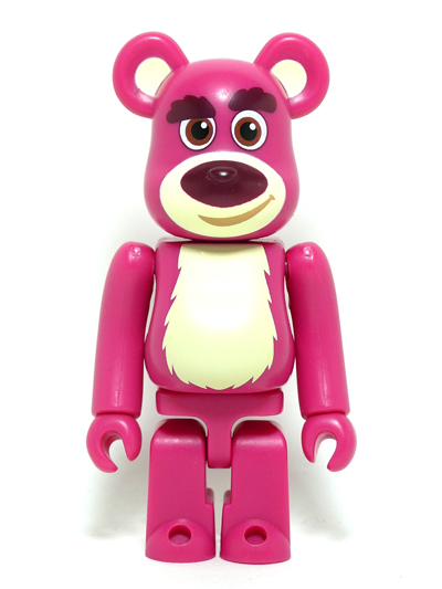 BE@RBRICK SERIES 20 CUTE