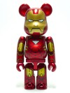BE@RBRICK SERIES 20 SF