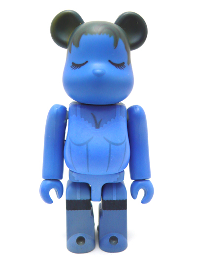 BE@RBRICK SERIES 21 HORROR