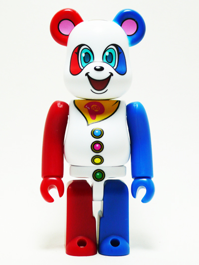 BE@RBRICK SERIES 22 ANIMAL