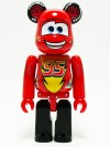 BE@RBRICK SERIES 22 CUTE