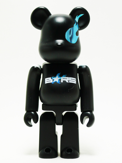 BE@RBRICK SERIES 22 SF