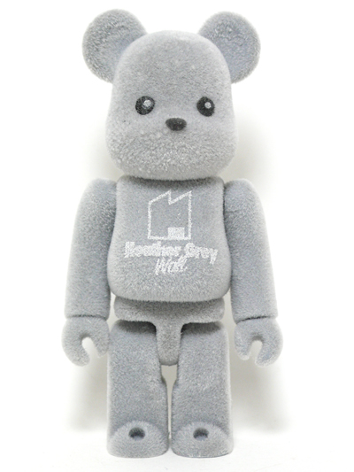 BE@RBRICK SERIES 23 SECRET CASH CA
