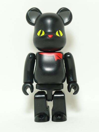 BE@RBRICK SERIES 23 裏ANIMAL RUNE
