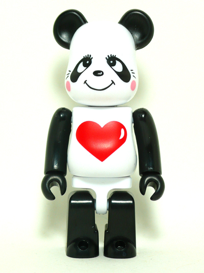 BE@RBRICK SERIES 23 ANIMAL