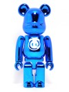 BE@RBRICK SERIES 23 BASIC