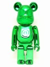 BE@RBRICK SERIES 24 BASIC