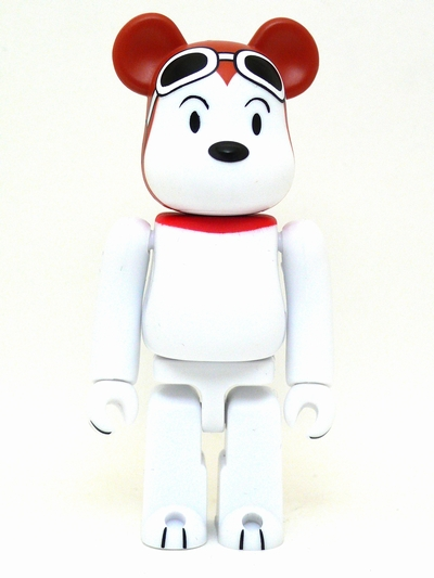 BE@RBRICK SERIES 24 CUTE