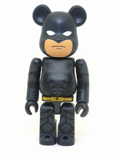 BE@RBRICK SERIES 24 HERO