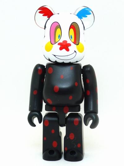 BE@RBRICK SERIES 24 HORROR