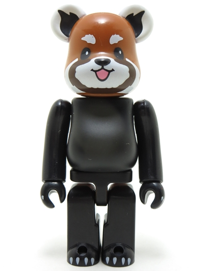BE@RBRICK SERIES 27 ANIMAL
