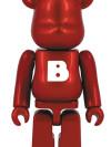 BE@RBRICK SERIES 27 BASIC