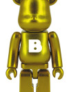 BE@RBRICK SERIES 28 BASIC