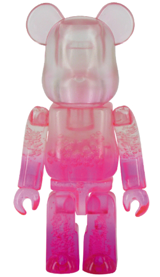 BE@RBRICK SERIES 28 JELLYBEAN