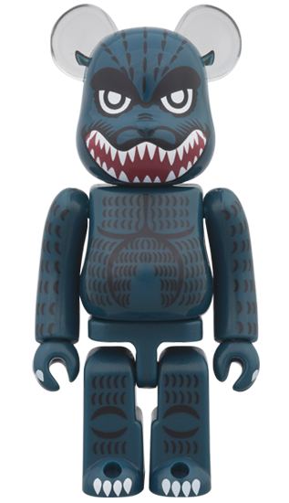 BE@RBRICK SERIES 28 SF