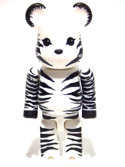 BE@RBRICK SERIES 3 ANIMAL