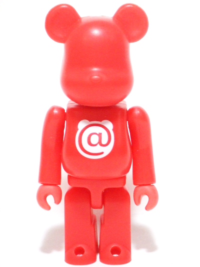 BE@RBRICK SERIES 3 BASIC