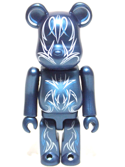 BE@RBRICK SERIES 3 PATTERN