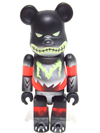 BE@RBRICK SERIES 4 ANIMAL