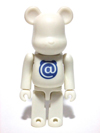 BE@RBRICK SERIES 4 BASIC