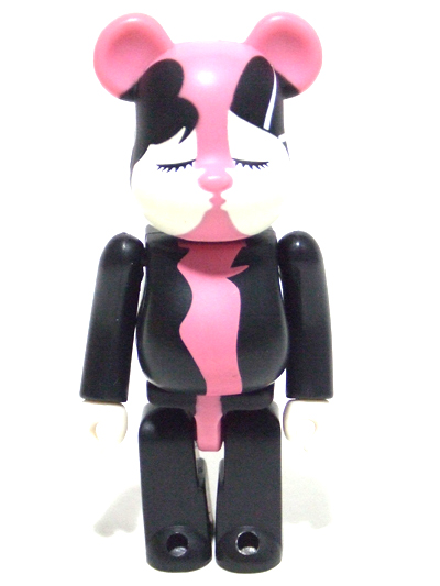 BE@RBRICK SERIES 4 CUTE