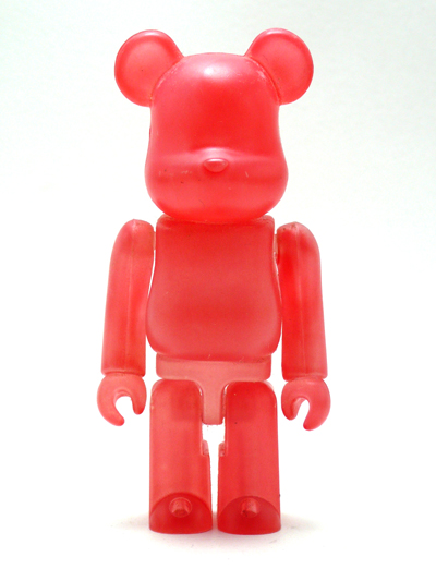BE@RBRICK SERIES 5 THERMO
