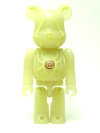 BE@RBRICK SERIES 6 HORROR