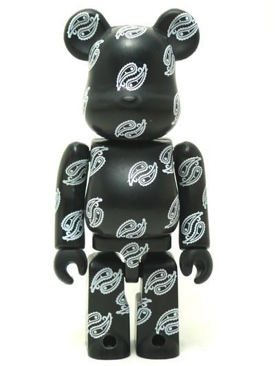 BE@RBRICK SERIES 6 PATTERN