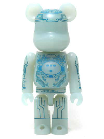 BE@RBRICK SERIES 6 SF