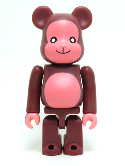 BE@RBRICK SERIES 7 ANIMAL