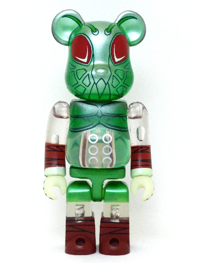 BE@RBRICK SERIES 8 ANIMAL