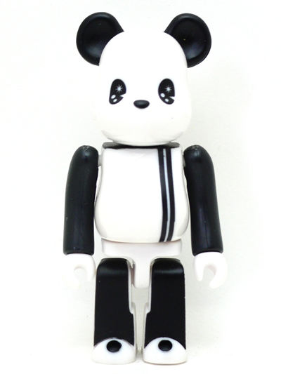 BE@RBRICK SERIES 9 ARTIST 山咲トオル