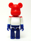BE@RBRICK SERIES 9 FLAG
