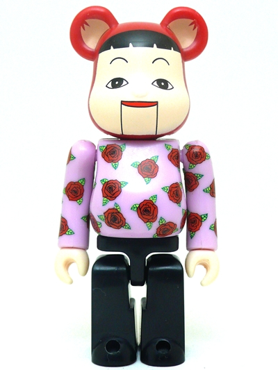 BE@RBRICK SERIES 9 HORROR