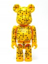 BE@RBRICK SERIES 9 PATTERN