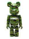 BE@RBRICK SERIES 9 SF
